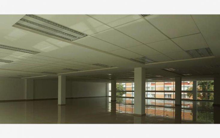 Foto de edificio en venta en sabinos, san rafael, cuauhtémoc, df, 1380201 no 02
