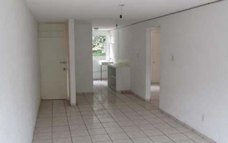 Foto de departamento en venta en, sacatierra, cuernavaca, morelos, 1588315 no 04
