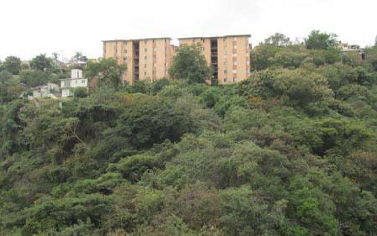 Foto de departamento en venta en, sacatierra, cuernavaca, morelos, 1588315 no 05