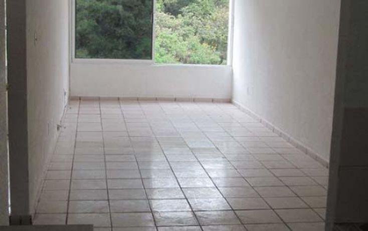 Foto de departamento en venta en, sacatierra, cuernavaca, morelos, 1588315 no 06