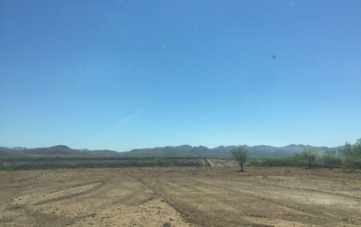 Foto de terreno comercial en venta en, sacramento, delicias, chihuahua, 1832813 no 01