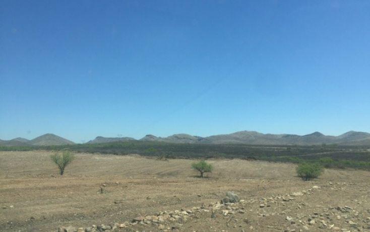 Foto de terreno comercial en venta en, sacramento, delicias, chihuahua, 1832813 no 03