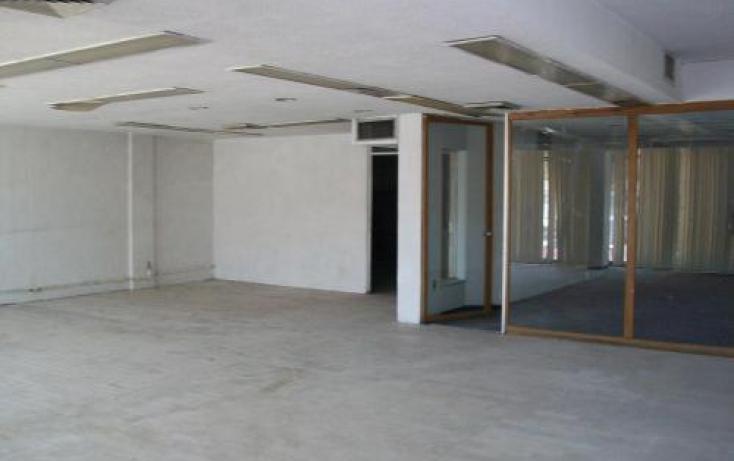 Foto de oficina en renta en, sacramento, gómez palacio, durango, 400825 no 03
