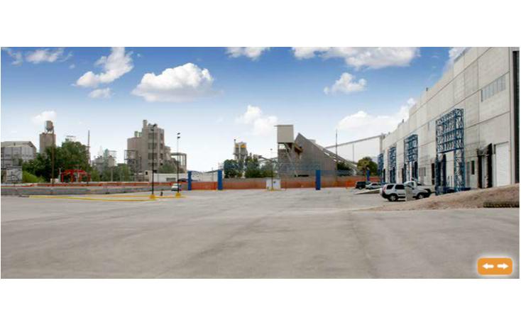 Foto de nave industrial en renta en  , sacramento i y ii, chihuahua, chihuahua, 1241173 No. 05
