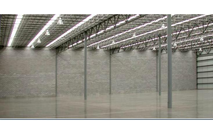 Foto de nave industrial en renta en  , sacramento i y ii, chihuahua, chihuahua, 1241773 No. 02