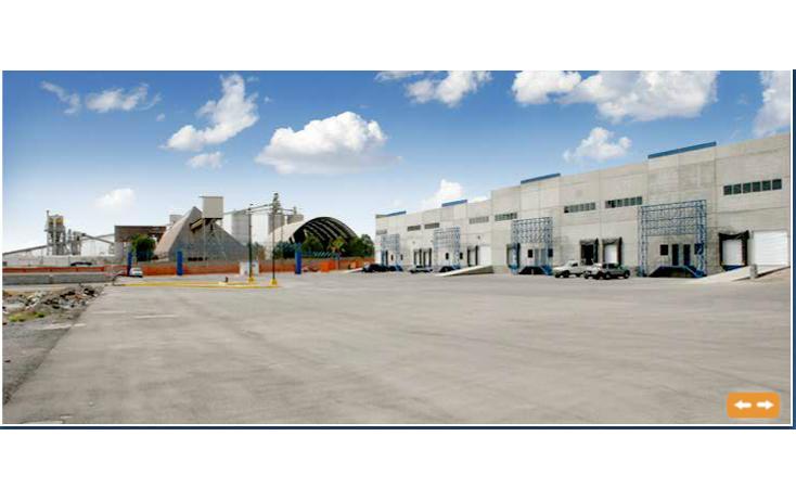 Foto de nave industrial en renta en  , sacramento i y ii, chihuahua, chihuahua, 1261251 No. 06