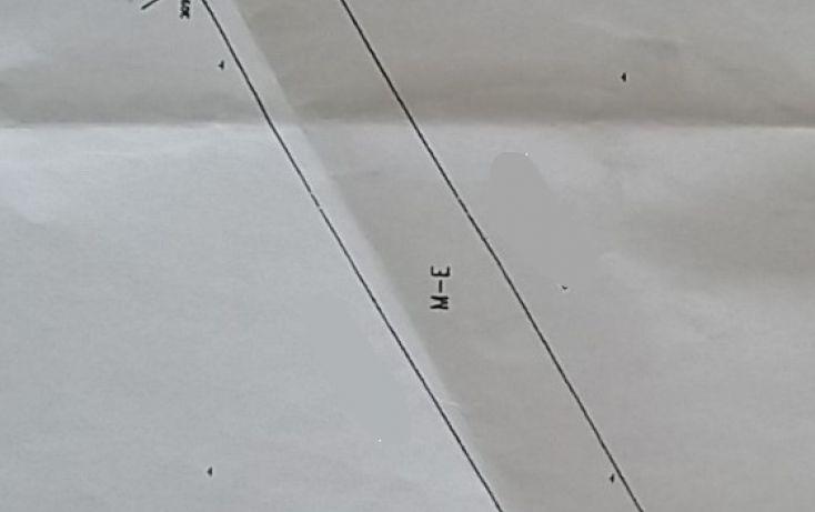 Foto de terreno comercial en venta en, sacramento i y ii, chihuahua, chihuahua, 1769628 no 02