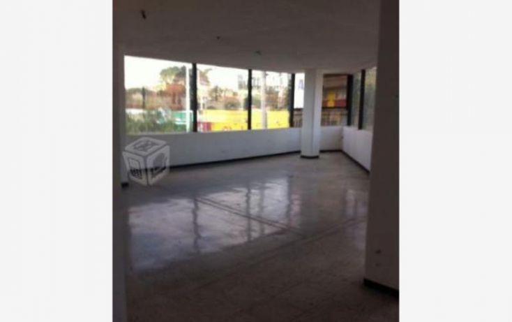 Foto de oficina en renta en safiro, boulevares de atizapán, atizapán de zaragoza, estado de méxico, 1569120 no 04