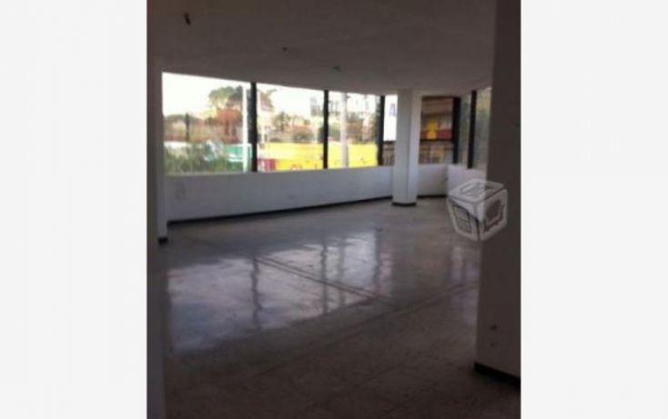 Foto de oficina en renta en safiro, boulevares de atizapán, atizapán de zaragoza, estado de méxico, 1569120 no 05