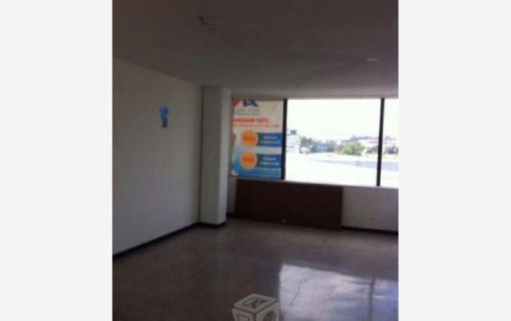 Foto de oficina en renta en safiro, boulevares de atizapán, atizapán de zaragoza, estado de méxico, 1569120 no 06