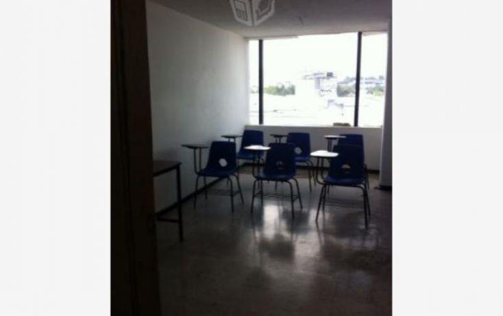 Foto de oficina en renta en safiro, boulevares de atizapán, atizapán de zaragoza, estado de méxico, 1569120 no 08