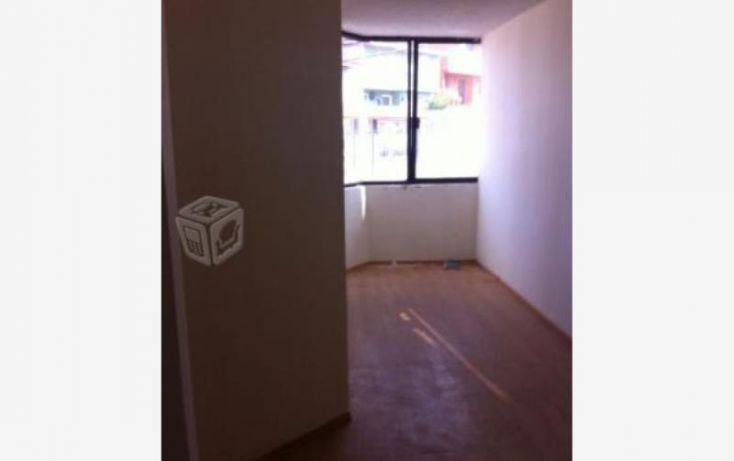 Foto de oficina en renta en safiro, boulevares de atizapán, atizapán de zaragoza, estado de méxico, 1569120 no 09