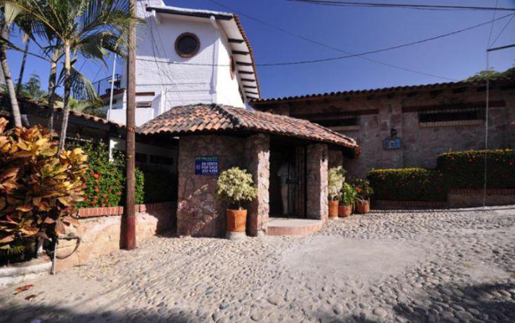Foto de departamento en venta en sagitario 139, el palmar, puerto vallarta, jalisco, 1952956 no 05