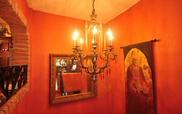 Foto de departamento en venta en sagitario 139, el palmar, puerto vallarta, jalisco, 1952956 no 18