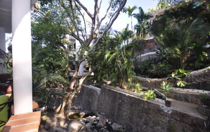 Foto de departamento en venta en sagitario 139, el palmar, puerto vallarta, jalisco, 1952956 no 21