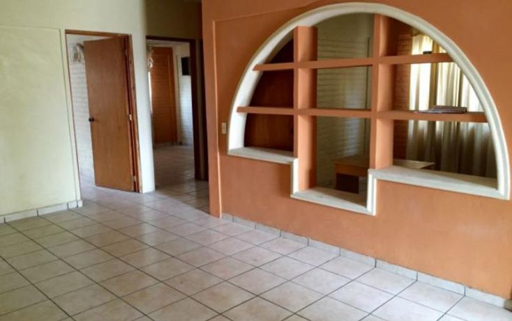 Foto de casa en venta en sagitario 3517, villa galaia, mazatlan, sinaloa 3517, villa galaxia, mazatlán, sinaloa, 1442397 no 04