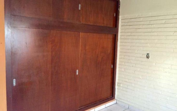 Foto de casa en venta en sagitario 3517, villa galaia, mazatlan, sinaloa 3517, villa galaxia, mazatlán, sinaloa, 1442397 no 05