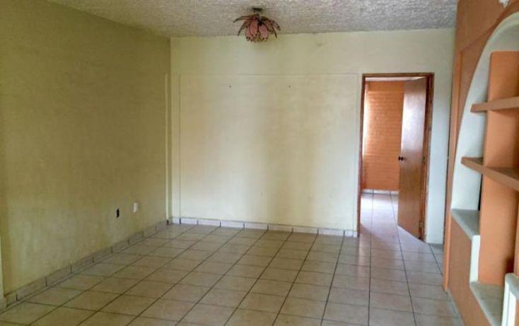 Foto de casa en venta en sagitario 3517, villa galaia, mazatlan, sinaloa 3517, villa galaxia, mazatlán, sinaloa, 1442397 no 06