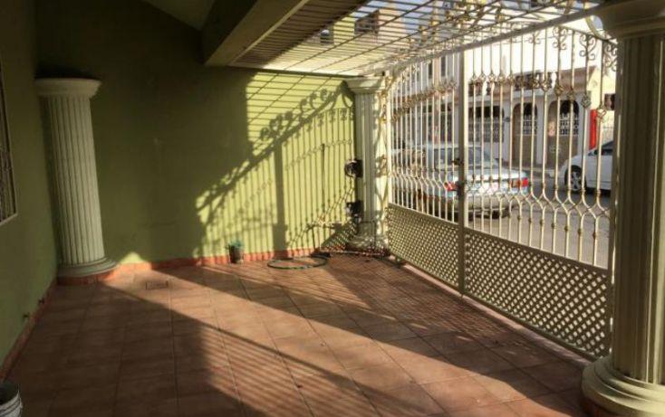 Foto de casa en venta en sagitario 3517, villa galaia, mazatlan, sinaloa 3517, villa galaxia, mazatlán, sinaloa, 1442397 no 07
