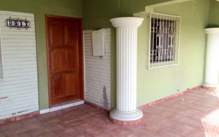 Foto de casa en venta en sagitario 3517, villa galaia, mazatlan, sinaloa 3517, villa galaxia, mazatlán, sinaloa, 1442397 no 08