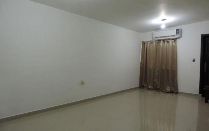 Foto de casa en venta en sagitario 3627, villa galaxia, mazatlán, sinaloa, 1794294 no 03