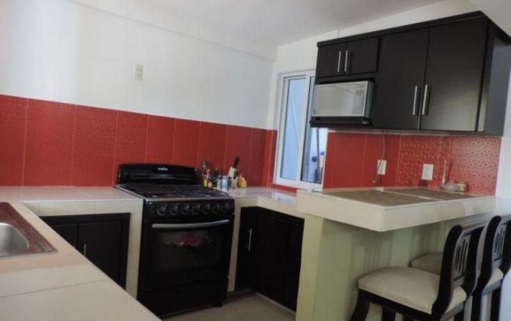 Foto de casa en venta en sagitario 3627, villa galaxia, mazatlán, sinaloa, 1794294 no 05