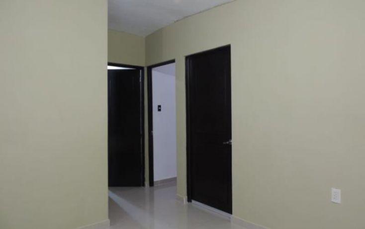 Foto de casa en venta en sagitario 3627, villa galaxia, mazatlán, sinaloa, 1794294 no 06