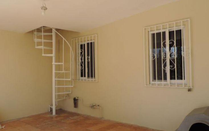 Foto de casa en venta en sagitario 3627, villa galaxia, mazatlán, sinaloa, 1794294 no 12