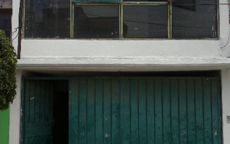 Foto de casa en venta en, sagitario iii, ecatepec de morelos, estado de méxico, 1194313 no 01