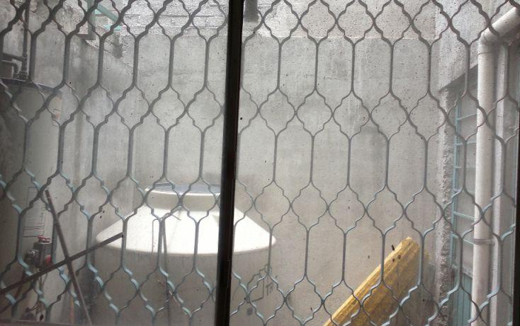 Foto de casa en venta en, sagitario iii, ecatepec de morelos, estado de méxico, 1194313 no 02