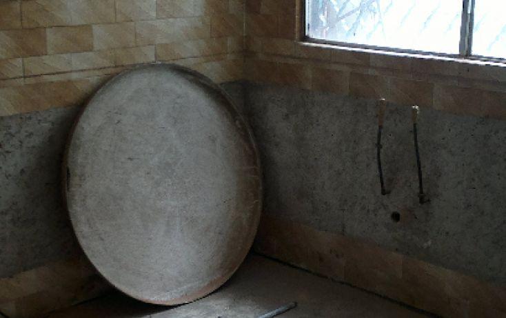Foto de casa en venta en, sagitario iii, ecatepec de morelos, estado de méxico, 1194313 no 04