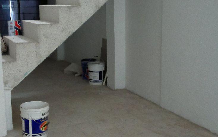 Foto de casa en venta en, sagitario iii, ecatepec de morelos, estado de méxico, 1194313 no 05