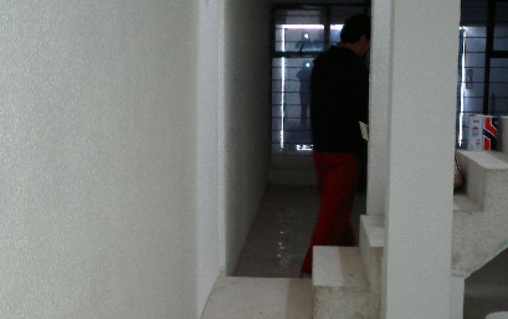 Foto de casa en venta en, sagitario iii, ecatepec de morelos, estado de méxico, 1194313 no 06
