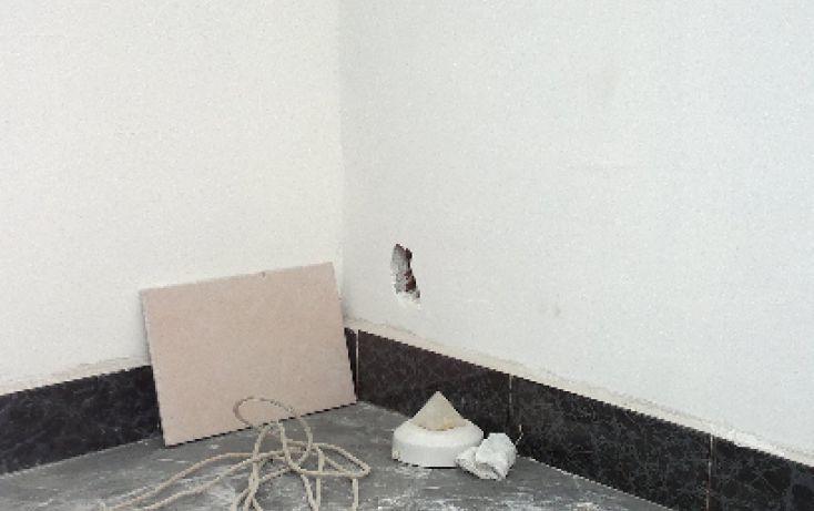 Foto de casa en venta en, sagitario iii, ecatepec de morelos, estado de méxico, 1194313 no 10