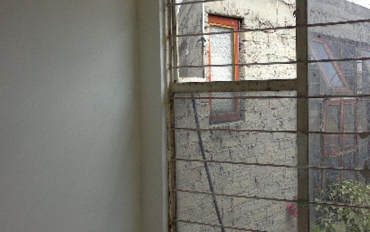 Foto de casa en venta en, sagitario iii, ecatepec de morelos, estado de méxico, 1194313 no 11