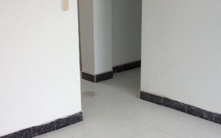 Foto de casa en venta en, sagitario iii, ecatepec de morelos, estado de méxico, 1194313 no 12