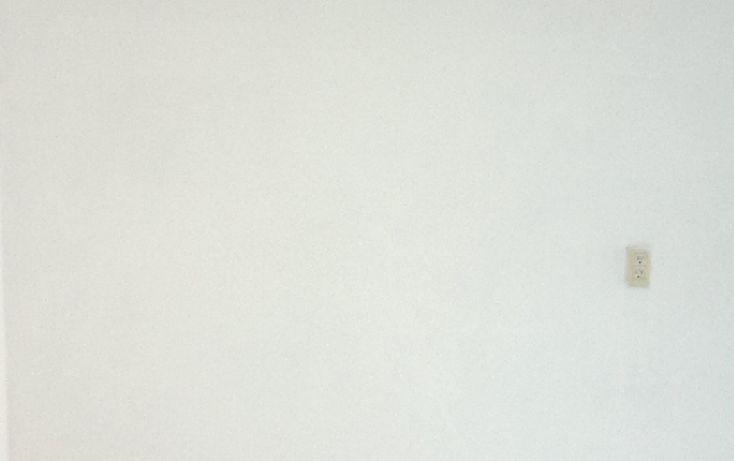 Foto de casa en venta en, sagitario iii, ecatepec de morelos, estado de méxico, 1194313 no 14