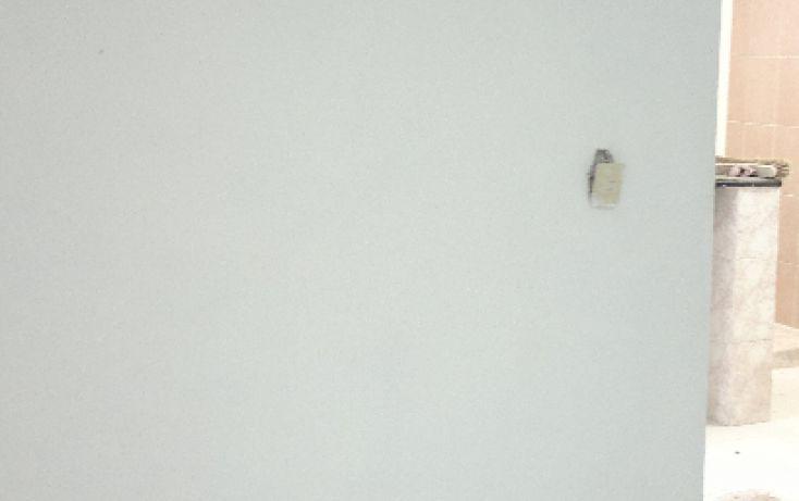 Foto de casa en venta en, sagitario iii, ecatepec de morelos, estado de méxico, 1194313 no 15