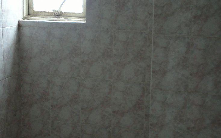 Foto de casa en venta en, sagitario iii, ecatepec de morelos, estado de méxico, 1194313 no 16