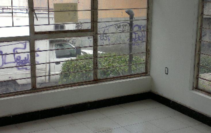 Foto de casa en venta en, sagitario iii, ecatepec de morelos, estado de méxico, 1194313 no 18