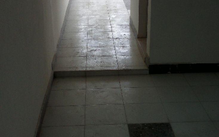 Foto de casa en venta en, sagitario iii, ecatepec de morelos, estado de méxico, 1194313 no 22
