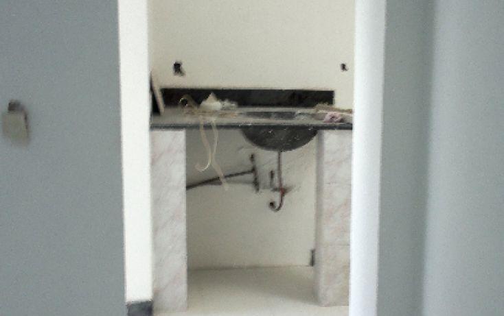 Foto de casa en venta en, sagitario iii, ecatepec de morelos, estado de méxico, 1194313 no 23