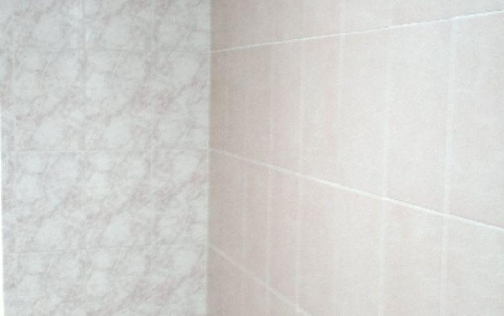 Foto de casa en venta en, sagitario iii, ecatepec de morelos, estado de méxico, 1194313 no 24