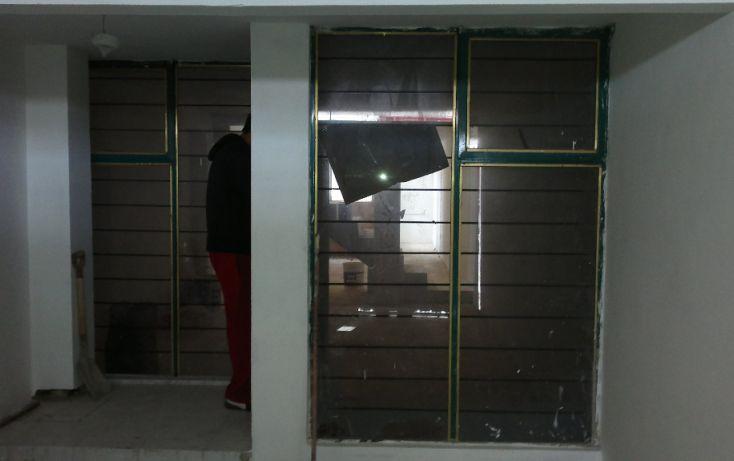 Foto de casa en venta en, sagitario iii, ecatepec de morelos, estado de méxico, 1194313 no 30