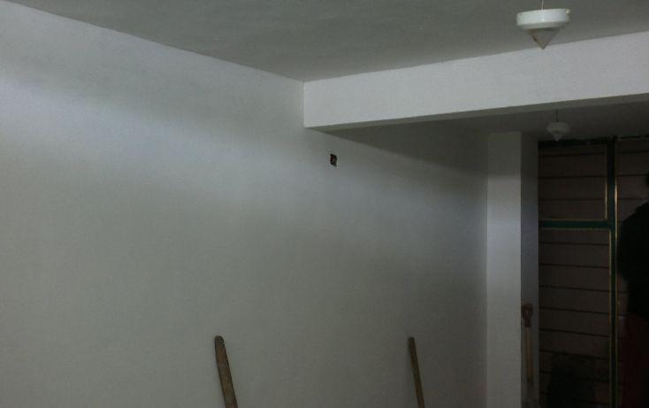 Foto de casa en venta en, sagitario iii, ecatepec de morelos, estado de méxico, 1194313 no 31