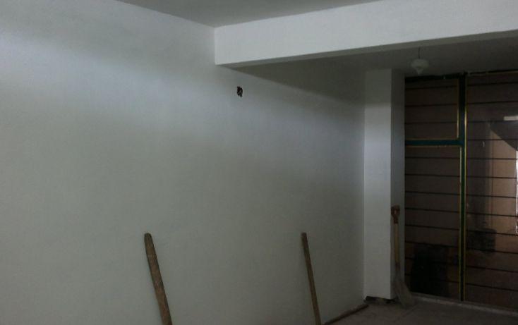 Foto de casa en venta en, sagitario iii, ecatepec de morelos, estado de méxico, 1194313 no 32