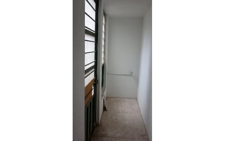Foto de casa en venta en  , sagitario iii, ecatepec de morelos, méxico, 1194313 No. 03