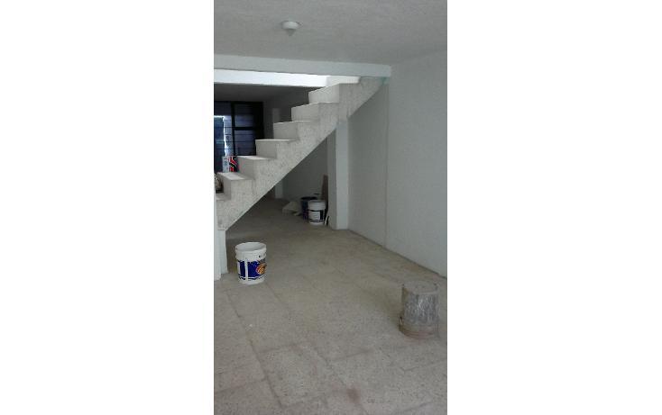 Foto de casa en venta en  , sagitario iii, ecatepec de morelos, méxico, 1194313 No. 05