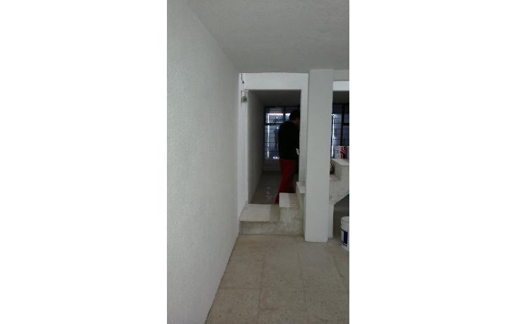 Foto de casa en venta en  , sagitario iii, ecatepec de morelos, méxico, 1194313 No. 06