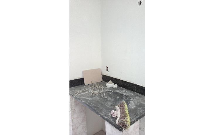 Foto de casa en venta en  , sagitario iii, ecatepec de morelos, méxico, 1194313 No. 10